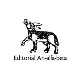 Editorial An Alfa Beta