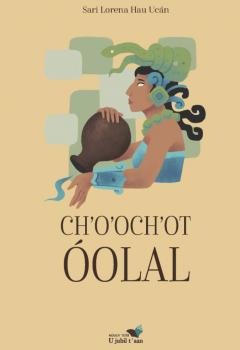 CH'O'OCH'OT ÓOLAL