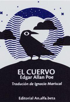 El cuervo-Edgar Allan Poe