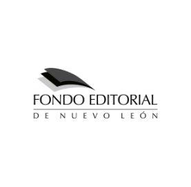 Fondo Editorial de Nuevo León