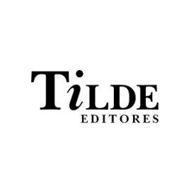 Tilde Editores
