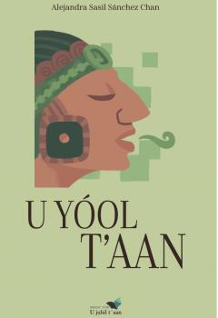 U YÓOL T'AAN