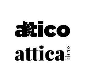 Atico Attica