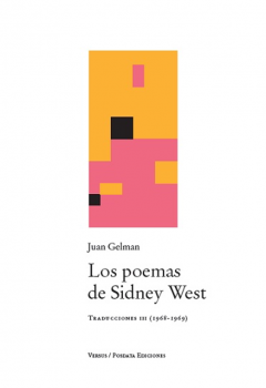 los poemas de sidney west