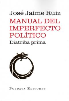 manual del imperfecto político