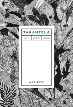 Abril Castillo - Tarantela