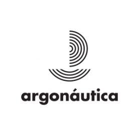 Argonáutica
