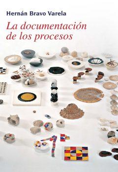 Hernan Bravo - La documentacion de los procesos