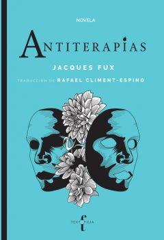 Jacques Fux - Antiterapias