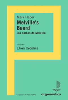 Las barbas de Melville