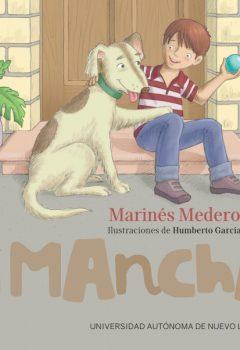 Marinés Medero - El Manchas