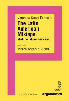 Mixtape latinoamericano