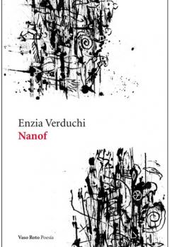 Nanof