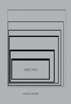 Spectio