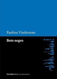 bote_negro