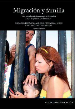 migracion y familia