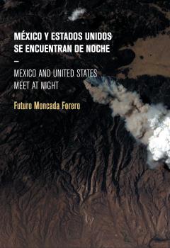 portada del libro de futuro moncada 2020-08-25 a la(s) 17.32.06