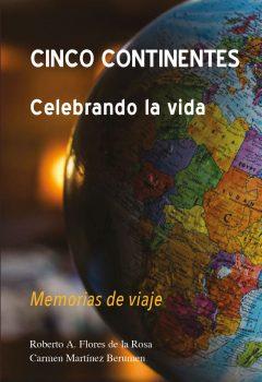 FORROS-Cinco continentes