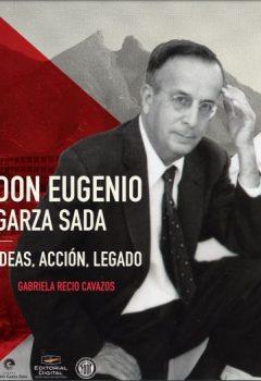 Don_Eugenio_Garza_Sada