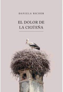 El_dolor_de_la_cigüeña