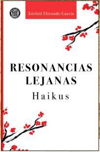 Resonancias_Lejanas