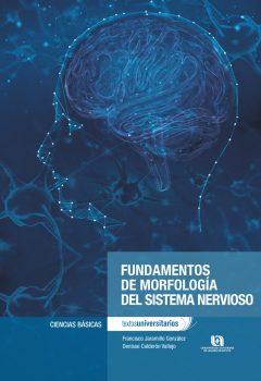 Fundamentos de morfología del sistema nervioso