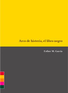 arco_histeria