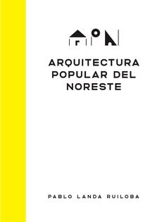 arquitectura_popular
