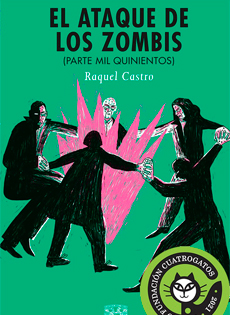 ataque_zombies