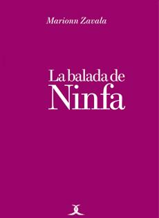 balada_ninfa