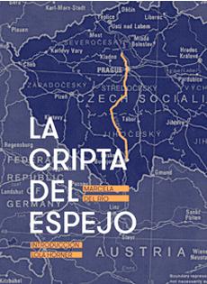 cripta_espejo