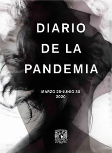 diario_pandemia