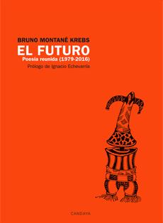 el_futuro
