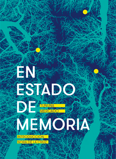 estado_memoria