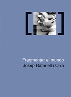 fragmentar_mundo