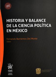 historia_balance
