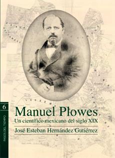 manuel_plowes