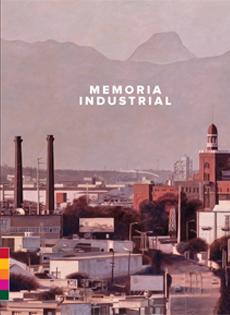 memoria_industrial