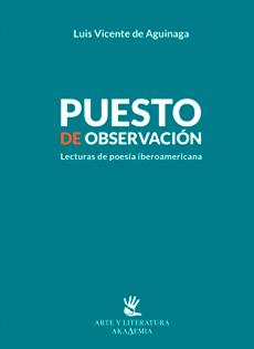 puesto_observacion