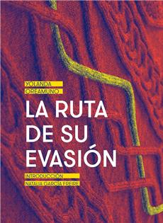 ruta_evasion