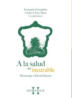 salud_incurable