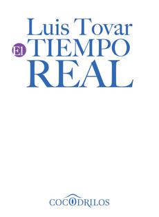 tiempo_real