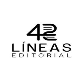 Editorial 42 Líneas